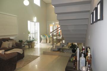 Piracicaba Damha casa Venda R$1.790.000,00 Condominio R$450,00 3 Dormitorios 2 Vagas Area do terreno 489.91m2