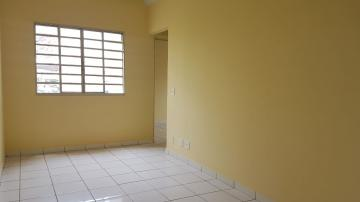 Apartamento com sala, cozinha , área de serviço, banheiro social, 2 dormitórios e 1 vaga de garagem coberta  Condomíno oferece portaria 24h, playgraund e salão de festas