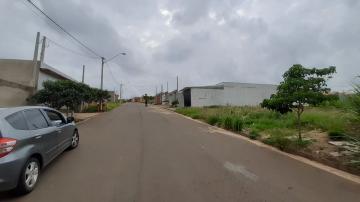 Terreno no loteamento Campos do Conde, 203 m². Excelente localização. Proprietário estuda financiamento através de terreno e construção.