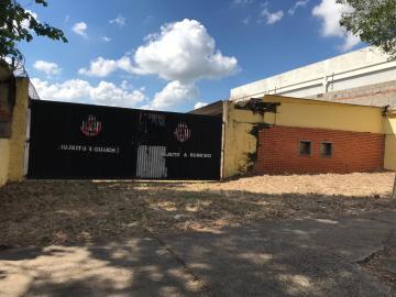Piracicaba Morumbi residencial Locacao R$ 15.000,00  Area do terreno 2600.00m2