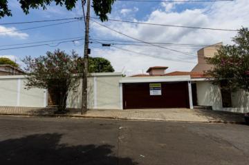 Piracicaba Nova Piracicaba Casa Locacao R$ 3.500,00 3 Dormitorios 4 Vagas Area do terreno 720.00m2 Area construida 540.00m2