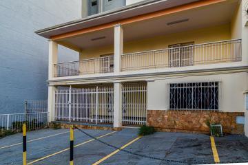 Piracicaba Centro casa Locacao R$ 3.400,00 Area construida 570.00m2