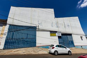 Piracicaba Centro Comercial Locacao R$ 15.000,00 Area construida 2000.00m2