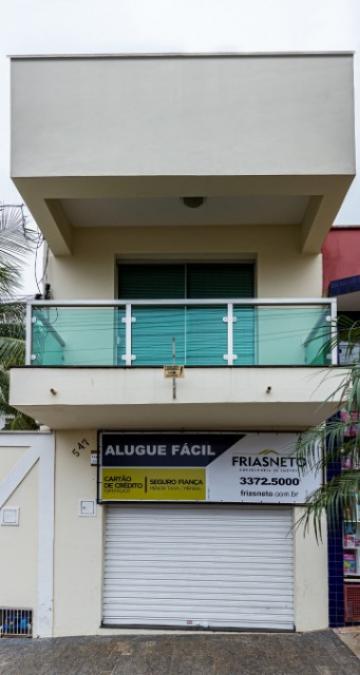 Piracicaba Sao Dimas Salao Locacao R$ 3.000,00 Area construida 90.00m2