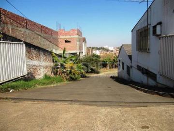 Piracicaba Morumbi Galpao Venda R$10.000.000,00  13 Vagas Area do terreno 3040.00m2 Area construida 1687.00m2