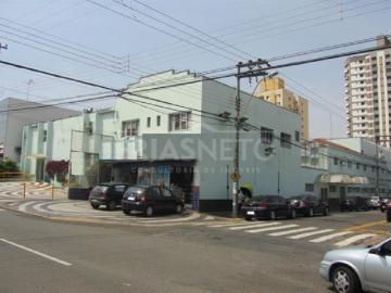 Piracicaba Alemaes Comercial Locacao R$ 100.000,00 25 Dormitorios  Area do terreno 3248.88m2 Area construida 3339.69m2