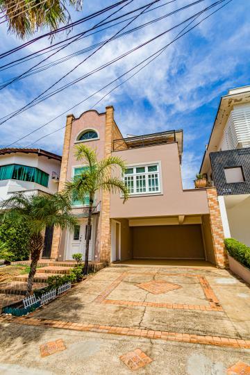 Piracicaba Terras de Piracicaba Casa Locacao R$ 3.500,00 Condominio R$325,00 3 Dormitorios 4 Vagas Area do terreno 250.00m2 Area construida 221.00m2