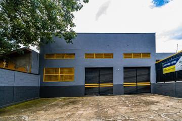 Piracicaba Santa Rosa Galpao Locacao R$ 3.800,00  Area do terreno 600.00m2 Area construida 283.00m2