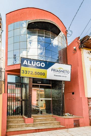 Piracicaba Alto casa Locacao R$ 2.800,00  Area do terreno 135.80m2 Area construida 203.77m2