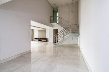 Piracicaba Jardim Elite Apartamento Locacao R$ 4.000,00 Condominio R$1.729,99 3 Dormitorios 4 Vagas