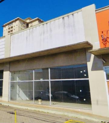 Piracicaba Centro Salao Locacao R$ 17.000,00  2 Vagas Area construida 636.00m2