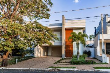 Piracicaba Reserva do Engenho casa Venda R$1.550.000,00 Condominio R$450,00 3 Dormitorios 2 Vagas Area do terreno 360.00m2 Area construida 280.00m2