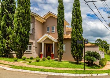 Piracicaba Reserva do Engenho casa Venda R$1.690.000,00 Condominio R$480,00 4 Dormitorios 4 Vagas Area do terreno 477.15m2 Area construida 290.67m2