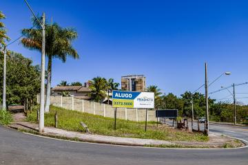 Piracicaba Centro residencial Locacao R$ 5.000,00  Area do terreno 717.60m2