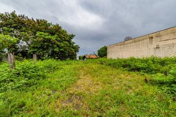 Piracicaba Piracicamirim terreno Locacao R$ 2.500,00  Area do terreno 1264.00m2