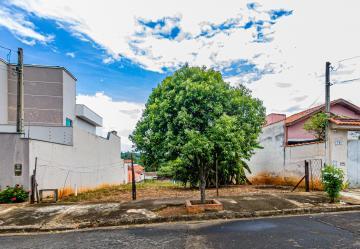 Ótimo terreno no bairro Santa Rosa, plano, medindo 325 m² (13 x 25) . Aceita financiamento.