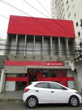 Piracicaba Centro Comercial Locacao R$ 14.000,00  Area do terreno 300.00m2 Area construida 629.00m2