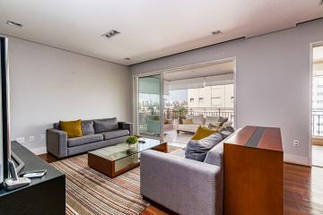 Piracicaba Nova Piracicaba Apartamento Locacao R$ 6.800,00 Condominio R$1.340,00 3 Dormitorios 3 Vagas Area construida 213.31m2