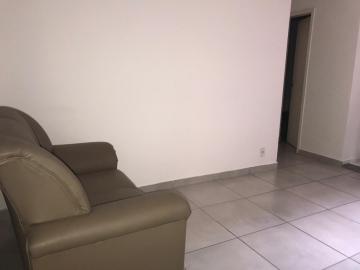 Otimo apartamento semi mobiliado com 45m² contendo sala, 2 dormitórios, cozinha com gabinete, área de serviço, banheiro social com box. 1 vaga descoberta. Condomínio oferece, playground, espaço gourmet com churrasqueira, área de lazer e portaria 24 horas. Próximo a Faculdade Anhembi Morumbi.