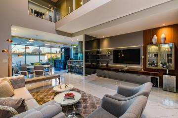 Piracicaba Nova Pompeia casa Venda R$1.400.000,00 Condominio R$480,00 3 Dormitorios 2 Vagas Area do terreno 275.00m2 Area construida 268.40m2