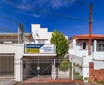 Imóvel  localizado na Avenida Carlos Botelho contendo Sala, terraço, 03 dormitórios, sendo 02 com armários embutidos, sala, copa, cozinha, ampla lavanderia, quarto externo com quintal grande.01 vaga de garagem