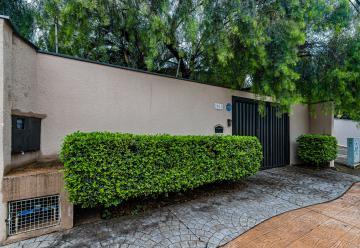 Piracicaba Dois Corregos Casa Locacao R$ 3.500,00 3 Dormitorios 4 Vagas Area do terreno 695.79m2 Area construida 215.97m2