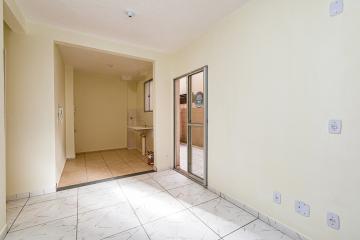 Apartamento próximo a Faculdade Anhembi Morumbi com 49m, sala, cozinha, 02 dormitórios, banheiro social e garden. 01 vaga de garagem. Condomínio oferece piscina, quadra, salão de festas e playground.