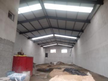 Piracicaba Vila Industrial Galpao Locacao R$ 8.000,00  5 Vagas Area do terreno 770.57m2 Area construida 654.16m2