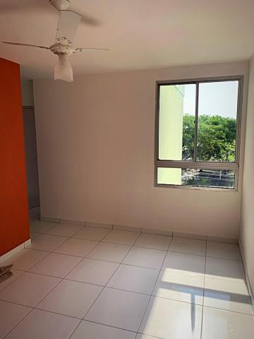 Ótimo apartamento no bairro Nova America, com sala de 2 ambientes, 2 dormitórios com armários embutidos, cozinha planejada, 1 vaga de garagem, o condomínio oferece quadra,piscina e salão de festas.