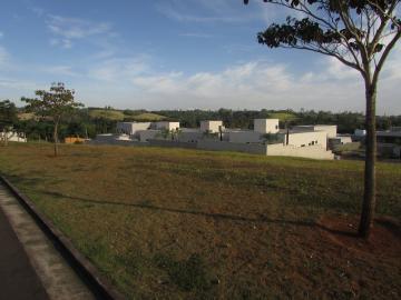 Excelente terreno  no condomínio Alphaville, próximo a portaria, com 451,50 m2 ( 14,53 m2 de Frente x 30 m2 lateral x 15,58 m2 Fundos), com leve declive. Estuda Financiamento.