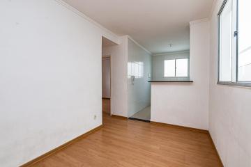 Apartamento 2 dormitórios, cozinha, sala 2 ambientes, banheiro. 1 vaga de garagem.  Digimobi