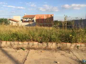 Lote plano de 175 m² ( 7 x 25), próximo ao Hospital Ilumina.  Aceita financiamento terreno e construção.