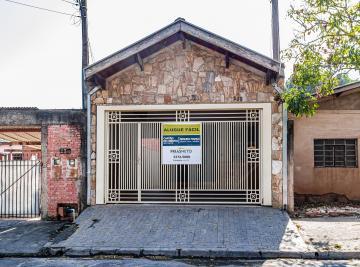 Casa com 125 m² de terreno e 85 m² de construção contendo sala, cozinha planejada, 2 dormitórios, banheiro social e área de serviço e 1 vaga de garagem. Aceita financiamento e FGTS.