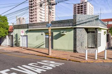 Piracicaba Alto Comercial Locacao R$ 2.600,00  1 Vaga Area do terreno 118.50m2