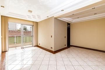 Ótimo apartamento no Jardim Elite com 3 dormitórios, sendo um com armário, cozinha planejada, 1 vaga de garagem, quadra poliesportiva, playground.  Digimobi