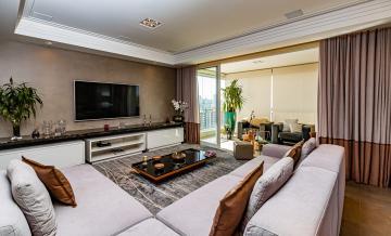 Piracicaba Nova Piracicaba Apartamento Venda R$1.870.000,00 Condominio R$1.340,00 3 Dormitorios 3 Vagas Area construida 213.31m2