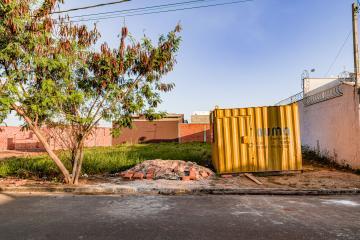 Terreno de 250 m² de área total (10 m x 25 m) em excelente topografia no bairro Altos da Boa Vista.  Estuda Financiamento.