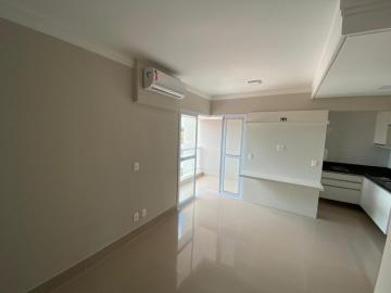 Ótimo apartamento em localização privilegiada na cidade, próximo a vários comércios com 35m² contendo sala e dormitório com ar condicionado, cozinha planejada. 01 vaga de garagem.