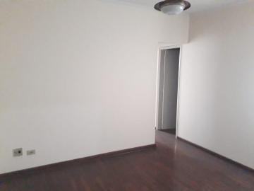 Apartamento com 65,34 m², sendo 2 dormitórios, sala, banheiro, cozinha e área de serviço. Possui 1 vaga de garagem.