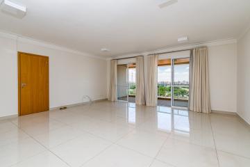Piracicaba Nova America Apartamento Locacao R$ 3.500,00 Condominio R$968,01 3 Dormitorios 3 Vagas Area construida 137.58m2