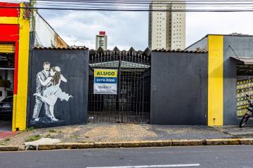 Piracicaba Alto Salao Locacao R$ 3.600,00  Area do terreno 380.00m2 Area construida 380.00m2