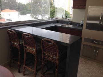 Piracicaba Centro residencial Venda R$2.700.000,00 Condominio R$2.800,00 4 Dormitorios 4 Vagas Area construida 387.00m2