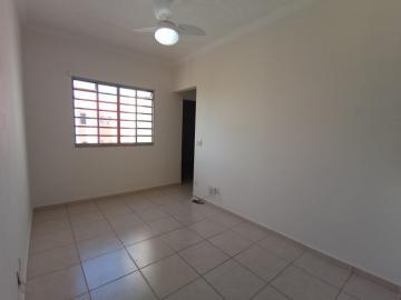 2 dormitórios, sala, cozinha com gabinete estilo americana, banheiro social com box, área de serviço, 1 vaga de garagem. Portaria 24hrs, área de lazer com espaço gourmet.