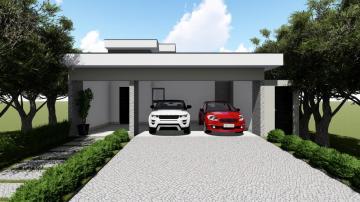 Casa no Park Unimep Taquaral, 3 dormitórios sendo 1 suíte, sala 2 ambientes, sala com cozinha integrada, lavabo, espaço gourmet, piscina, 2 vagas de garagem. Preparação para ar condicionado pronta. Aceita financiamento e FGTS.