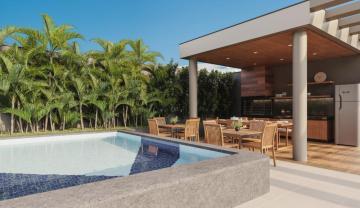 Piracicaba Nova Piracicaba residencial Venda R$817.875,00 Condominio R$700,00 3 Dormitorios 2 Vagas Area construida 123.00m2