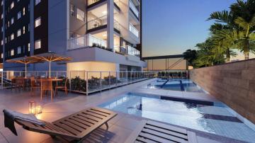Piracicaba Nova Piracicaba residencial Venda R$786.816,00 Condominio R$700,00 3 Dormitorios 2 Vagas Area construida 120.17m2