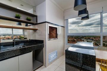 Piracicaba Nova America residencial Venda R$615.414,70 Condominio R$450,00 3 Dormitorios 3 Vagas Area construida 116.03m2