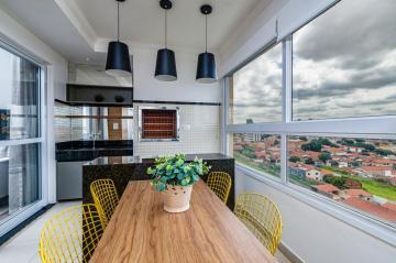 Piracicaba Nova America residencial Venda R$712.765,15 Condominio R$450,00 3 Dormitorios 4 Vagas Area construida 116.04m2