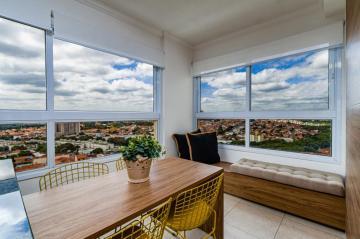 Piracicaba Nova America residencial Venda R$619.018,67 Condominio R$450,00 3 Dormitorios 3 Vagas Area construida 116.02m2