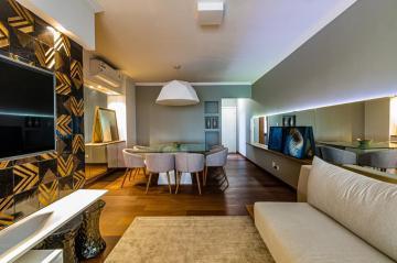 Piracicaba Nova America residencial Venda R$583.229,26 Condominio R$450,00 3 Dormitorios 3 Vagas Area construida 116.01m2
